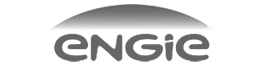 engie logo - gray