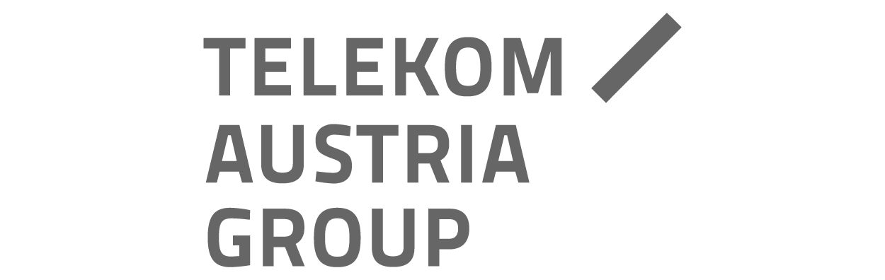 logo_telekom-austria-group - gray